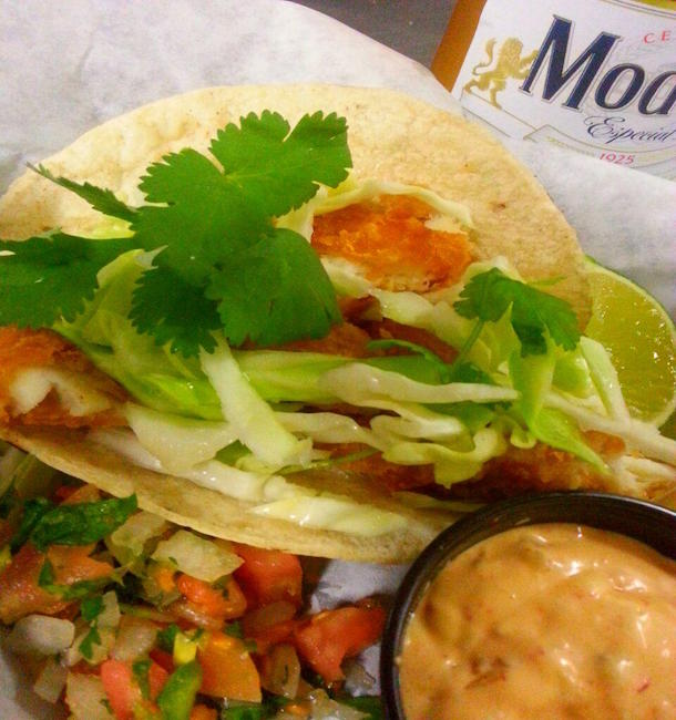 Coronado S Mexican Food Tucson Menu